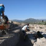 excavaciones-begastri-cehegin-2013-4