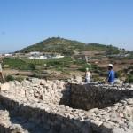 excavaciones-begastri-cehegin-2013-5