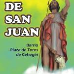 fiestas-san-juan-cehegin-2013