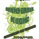 portada-concierto-sociedad-musical-cehegin
