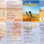 programa-actividades-verano-cehegin-2013
