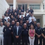 proteccion-civil-coordina-curso-emergencias