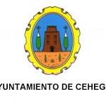 Logo Ayto Cehegin