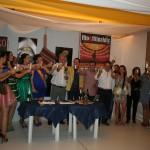 encendido-fiestas (2)
