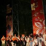 festibando-cehegin-2013 (9)