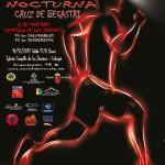 Cartel Media Maraton defnitivo