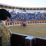 Plaza de Toros de Cehegín-1