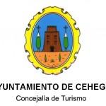 Escudo Ayuntamiento Turismo