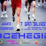 San Silvestre 2013 (1)