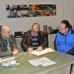 firma acuerdo asenomur2