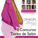 Cartel II Concurso_baja