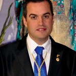 Pedro Alfonso de Maya