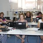 Curso Iniciacion a Internet para mayores