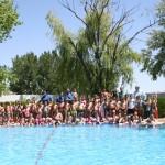 Escuela de verano pequeños artesanos