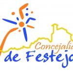 logo festejos (2)