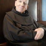 Padre Vidal