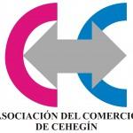 ASOCIACIÓN DEL COMERCIO (2)