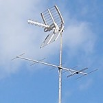 TDT_antenna_Sigma_e_antenna_VHF