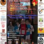 Cartel SanSilvestre2014