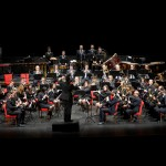 Sociedad Musical de Cehegín Teatro Romea (2)