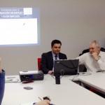 Reunión mesa del empleo2