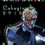 carnaval-cehegin