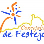 logo festejos (3)