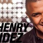 Henry-Mendez1