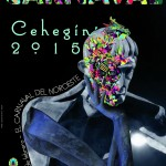carnaval-cehegin-2015