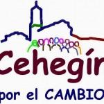 CeheginPorElCambio