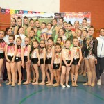 VIII Trofeo C. Cehegín