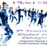7 Triatlón