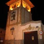 Torre Casa Javier Sánchez de Amoraga02