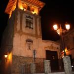 Torre casa Javier Sánchez de Amoraga01