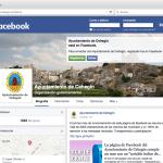 facebook-ayto-cehegin
