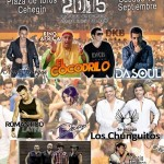 festibando-2015-cehegin