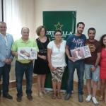 ganadores-ruta-de-la-tapa-2015