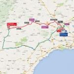 itinerario-vuelta-espana-2015