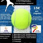 torneo-padel-cehegin-2015