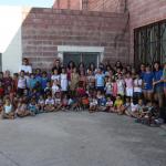 verano-escuelas-cehegin-2015-1