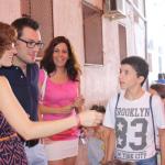 verano-escuelas-cehegin-2015-2