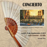 concierto-sociedad-musical-cehegin-coro-cehegin-fiestas-2015