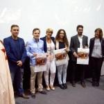 Veritas-Vincit-cortometraje-cehegin-1