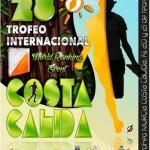Costa Calida 2016(1)