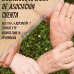 censo-asociaciones-cehegin