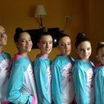 club-gimnasia-ritmica-ciudad-de-cehegin-guadalajara-2018-3