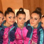 club-gimnasia-ritmica-ciudad-de-cehegin-guadalajara-2018-5