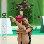 club-gimnasia-ritmica-ciudad-de-cehegin-guadalajara-2018-6