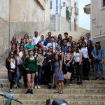 alumnos-turismo-ucam-cehegin-3