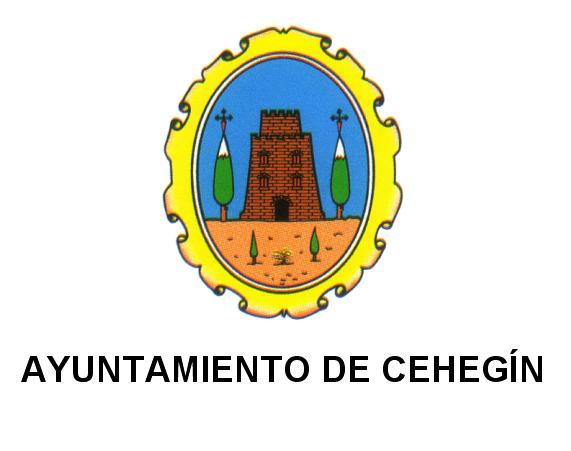 El Equipo de Gobierno del Ayuntamiento de Cehegín expone la situación de los trabajadores de la Radio Municipal